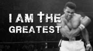 i-am-the-greatest-665x361-665x361